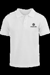 Designer T Shirts
