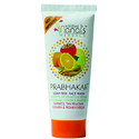 Prabhakar Fairness Face Wash