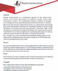 Resume objective cover letter sample picture 3
