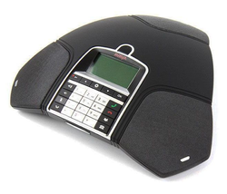 Avaya B179 SIP VoIP Conference Phone