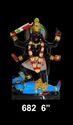 Lord Kali Mata