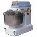Bread Mixer