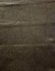 Poly Modal Chanderi Fabric