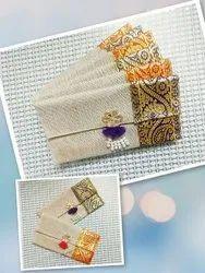 Rectangular Shagun Envelopes