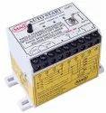 Single Phase Preventer Safe Series