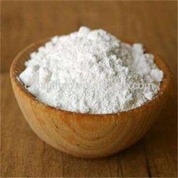 Sodium Hydrogen Carbonate