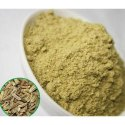 Fennel Seed Powder