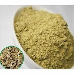 Aayush Food Fennel Seed Powder, Packaging Type: Pp Pack, Packaging Size: 25 Kg