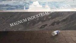 Aluminum Plate 6000 series