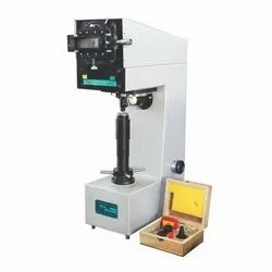 Automatic Optical Hardness Testers