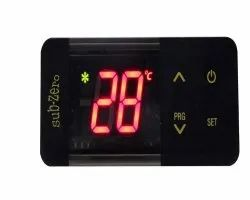 Subzero SZ-7510T Touch Sensitive Temperature Controller