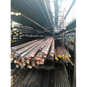 Steel Bars Cutting Job Work