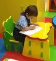 Cutez School Furniture