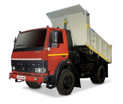 Tata Ultra 1212 LPK BS6 Truck