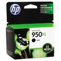 HP 950xl Ink Cartridges