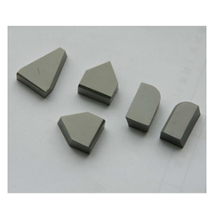 Cemented Carbide Tips