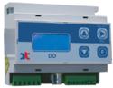 DO Transmitter