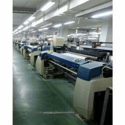 Used Picanol Airjet Loom