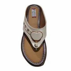 Ladies Casual Wear Sandal