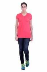Ladies T Shirt LT8