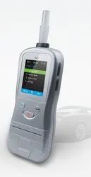 Alcohol Tester With Printer Ultra A 20-30