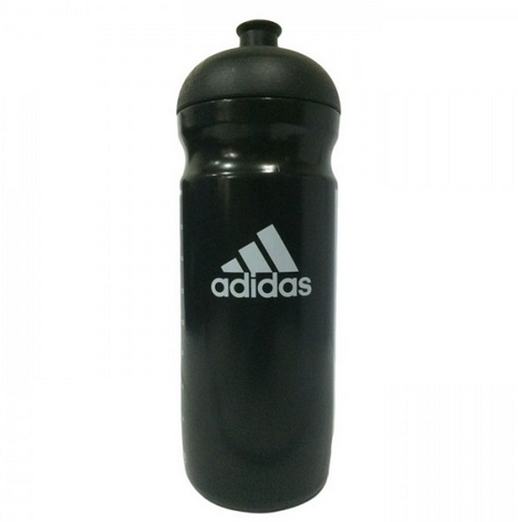 162e7848 Adidas Black Sipper