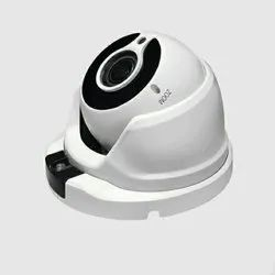 2 MP 360 Degree Hikvision CCTV Dome Camera for Indoor Use