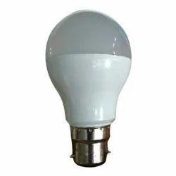 5W LED Bulb Raw Material