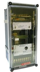 Alstom Reverse Power Relay