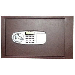 Electronic Cash Safe