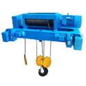 4 Ton Wire Rope Hoist