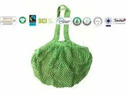 Oeko-Tex-Certified-Net-Bag-Manufacturer-Exporter-India