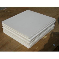 PTFE Rigid Sheet
