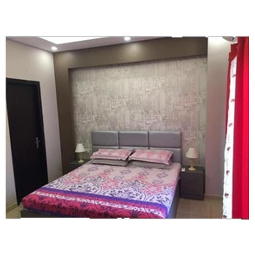 Grey Double Bed With Box Size 6x6 Feet Rs 12000 Piece Purport