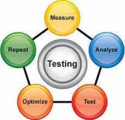 Integration Testing Service