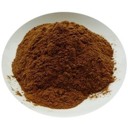 Matras Best Shilajit Extract Powder For Bodybuilding, Packaging Type: Zip Lock Stand Up Pouch