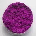 Voilet RL-PV23 Organic Pigment