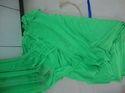 Heavy Soft Net Fabric