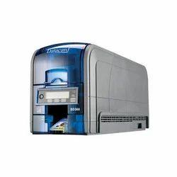 Datacard Printers SD360
