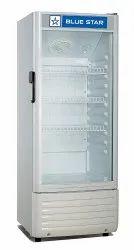Refrigerators Freezers Visicoolers