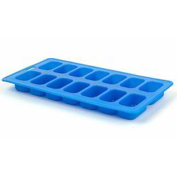 Ice / Chocolate Tray