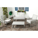 Wicker Furniture Sofa