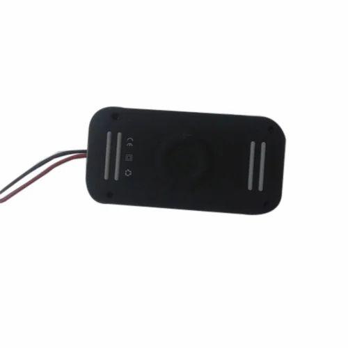 GPS Tracking System - ET-02 Vehicle Tracker Wholesale Trader