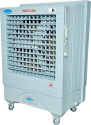 Vortex Cool Swing Air Cooler