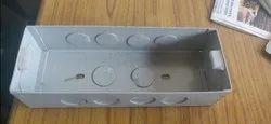 Modular Box 6