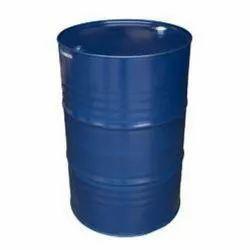 Liquid Nitro Benzene