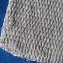 Asbestos Fire Blanket