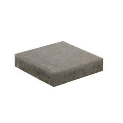 Cement Paver Block, Thickness Upto 60 mm