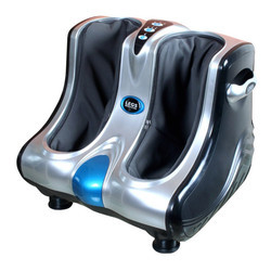 AF 870 MC Leg Massager