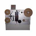 Masking Machine